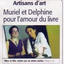 midi-libre_07_2008-2