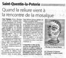 midi-libre_07_2008