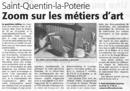 midi-libre_10_2008-2PF