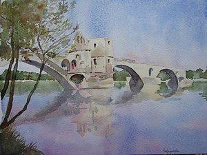 Avignon_peinturePF