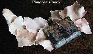 a_Pandora_s_book