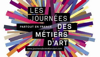 journees_metiers