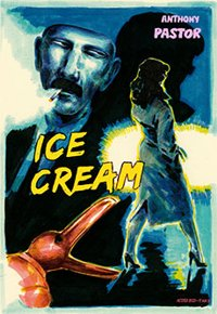 ice-cream-anthony-pastor