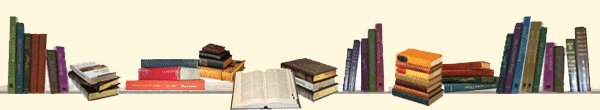 livres_mediatheque